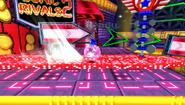Neon Palace Act 3 02