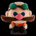 Product-eggman-1