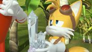 S1E31 Tails crystal