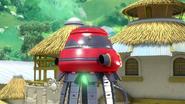 S1E32 Octopus bot back