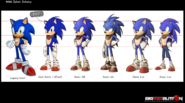 SB BRB Sonic concept (1)