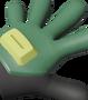 SF Hands 099