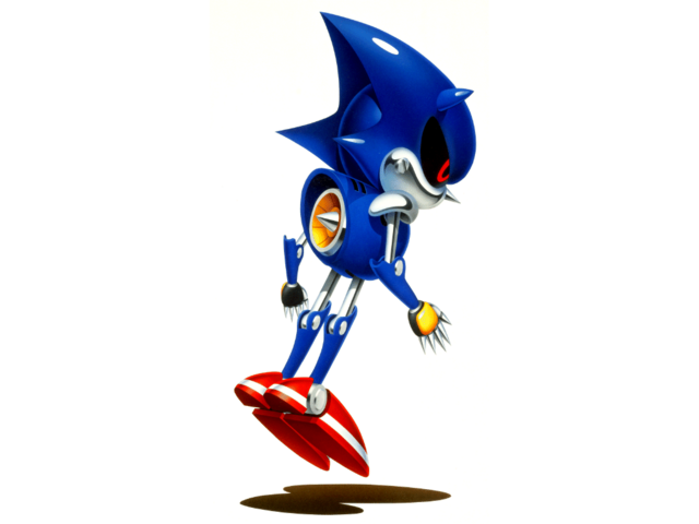 File:SSS SONIC36.png