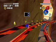 Sonic-heroes-windows-screenshot-railin-through-rail-canyons