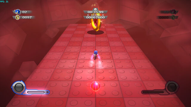 File:Sonic Colors Game Land (44).jpg