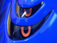 Sonic Heroes cutscene 170