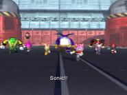 Sonic Heroes cutscene 198