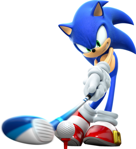 File:Sonic the Hedgehog Mario & Sonic at the Rio 2016 Olympic Games.png