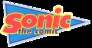 StC лого