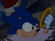 Sub-Sonic 197