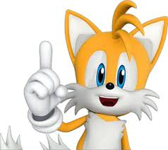 File:Tails4.jpeg