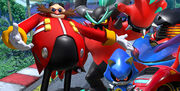 Team-Sonic-Racing-Team-Dr-Eggman-Banner