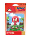 Totaku 20 Knuckles box
