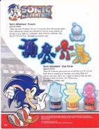 Toy Island Sonic Adventure catalog pg8