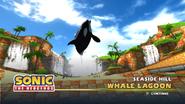 Whale Lagoon 10