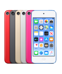 Apple-iPod-Touch