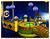 Circus Park ikona