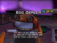 EggDealerBCTitle