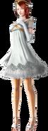 Elise2006-2