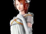 Princess Elise the Third
