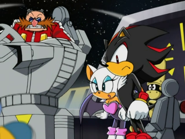 File:Ep64 Eggman Rouge and Shadow.png