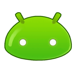 File:Head Android result.png