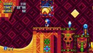 Mirage Saloon Act 2 Sonic 08