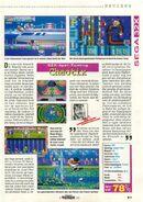 Page87-423px-VideoGames DE 1995-06