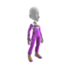 RacingSuit(Female)XBLA