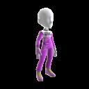 RacingSuit(Female)XBLA