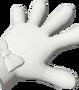SF Hands 070