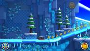 SLW Frozen Factory Z4 40