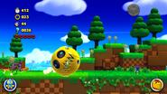 SLW Wii U Zazz boss 09