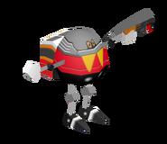 SR-EggroboModel