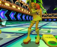 Sega Illusion 003