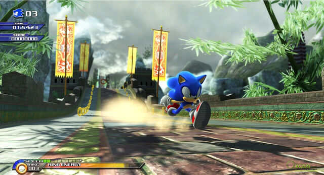 File:Sonic-unleashed-oxcgn-21.jpg
