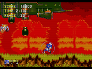 Sonic3-angel island zone-00000034761