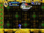 Sonic4LabyrinthBoss