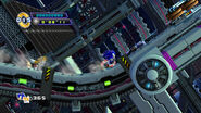 Sonic 4 Episode 2 Death Egg mk. II (3)