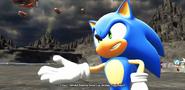 Sonic Forces cutscene 291