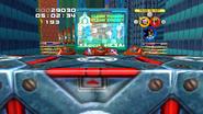 Sonic Heroes Grand Metropolis Dark 19