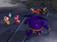 Sonic Heroes cutscene 116
