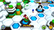 Sonic Lost World Wii U Map 14