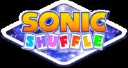 Sonic Shuffle Logo