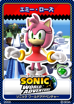 File:Sonic Unleashed - 10 Amy Rose.png