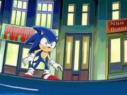 Sonic X ep 34 0203 52