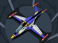 Sonic X ep 75 054