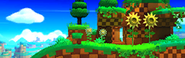 Windy Hill - Zone 4 (Stage Select 7)