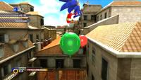 BalloonUnleashed