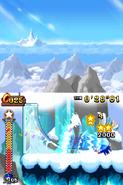 Blizzard Peaks Act 2 26